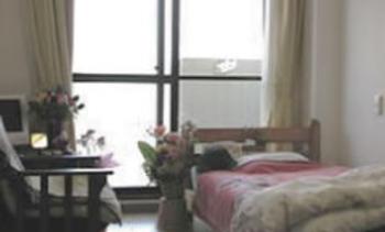 ガーデンコート鎌ヶ谷 モデルルーム